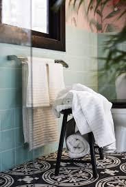 ikea badezimmer ideen diese badmöbel aus katalog 2020 sind