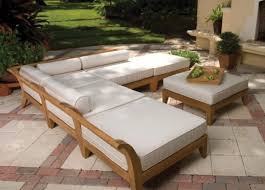 Outdoor Sectional Sofa Canada by Astounding Art Isoh Satisfying Motor Charming Duwur Frightening