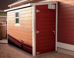Tuff Shed Door Handle Hardware by Prefab Sheds Garage Construction And Delivery Tuff Shed
