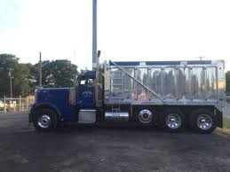 Ford 9000 Dump Truck Also New Western Star Trucks Or Terex ... 1992 Gmc 1 Ton Dump Truck Other For Sale Ford Kentucky Landscape Dump Truck For Sale 1241 1993 C3500 Dump Truck Wyandot Motor Sales Youtube Trucks Topkick Single Axle Flatbed For Sale By Arthur 2003 Sierra 3500 Regular Cab In Fire Red Photo 2 1979 7000 Cranston Ri 1214 100 2015 Kenworth Home Central California Used 1988 C7d042 Trovei C8500 Dumptruck Hunters Choices Pinterest Trucks 1994 3500hd 35 Yard W 8 12ft Meyers Snow Plow