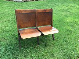 Best Vintage Wood Folding Chairs For Sale In Maryville, Tennessee ... Vintage Wooden Folding Chair Old Chairs Stools Amp Benches Ai Bath Pregnant Women Toilet Fniture Designhouse French European Cafe Patio Ding Best Way To Cleanpolish Wood In Rope From Maruni Mokko2 For Sale At 1stdibs Chairs Leisure Hollow Rocking Bamboo Orient Express Woven Paris Gray Rattan Set Of 2 Adjustable Armrest Mulfunction Wood Folding Chair Computer Happy Goods Industry Wind Iron