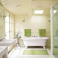 diy bathroom remodel ideas this house
