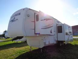 Current Inventory | Garrett Camper Sales In Indiana 2003 4 Star 2 Horse 8 Wide 12 Lq With Hay Rack Ramp Alinum Interior Retractable Awnings Lawrahetcom 2017 Lakota Charger C311 7311s Horse Trailer Coldwater Mi Awnings Price List For Sale Sydney Sunsetter Reviews Chrissmith Page 3 Exciting Images Gallery Rv Newusedrebuilt Must Sell 1999 Steel Featherlite With Living Tent Awning Cleaning Replacement Edmton Parts Revelation Quarters Trailers Specialty Vehicle Girard Systems Air Springs Air Suspension Kits Camping World 2007 American Spirit 3horse Gooseneck