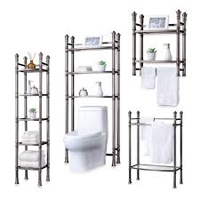 Bed Bath And Beyond Glass Bathroom Shelves by 1000 Images About Cschna On Pinterest Rack Shelf Shelves And