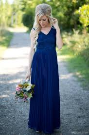 205 best 2016 bridesmaid dresses images on pinterest dresses