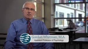 My Tcc Help Desk by Tcc Professor Gordon Whitman Youtube