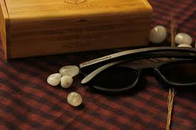 Engrave Your Names On Our Wood Journals Pens Wooden Phone Cases And Sunglasses Prescription Glasses