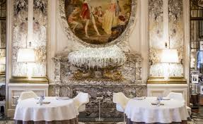 100 Philippe Starck Hotel Paris Htel Le Meurice France Wallpaper