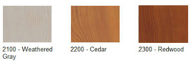 superdeck deck and dock elastomeric coating colors duckback superdeck semi transparent stain gallon