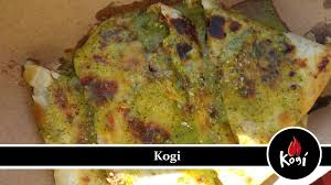 Kogi BBQ Truck Review - YouTube La Food Trucks Truck Events Wholesam Looking For Food Trucks Giga Granada Hills Ftw Creasian Inc 10 Photos 2700 Pennsylvania Dr Lavalley Valleyfoodtruck Twitter Lets Create A Pedestrian And Bikefriendly Scv Scvtrucks Friday Real Mom Of Sfv Gft News