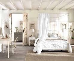 schlafzimmer landhausstil gewöhnliche schlafzimmer