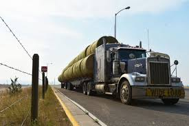 Some Hay Donations To Montana Ranchers Have Been Contaminated With ... Filerefueling Hay Truckjpg Wikimedia Commons Highway 99 Reopens In South Sacramento After Hay Truck Fire Fox40 Semi Truck Load Of Kims County Line Did We Make A Small Stock Image Image Biological Agriculture 14280973 Boys Life Magazine Old With Photo Trucks Rusty 697938 Straw Trailers Mccauley Richs Cnection Peterbilt 379 At Truckin For Kids 2013 Youtube Hay Train West Coast Style V1 Truck Farming Simulator 2019 John Deere Frontier Implements Landscape Mowing Dowling Bermuda Celebrity Equine Llc