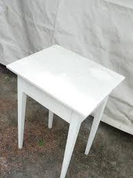 Craigslist Orlando Patio Furniture