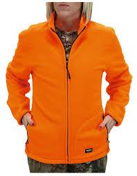 orange hunting jacket hunting jackets walls
