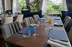 The Dining Room Jonesborough Menu by 74 The Dining Room Edinburgh Neptune Edinburgh 150 240