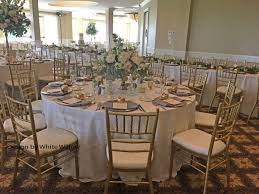 Ivory Satin Chair Sash Rental Polyester Banquet Chair Covers Wedding Linen Rental Sitting Pretty 439 Photos 7 Reviews Party Rent Chair Hussen Wedding Incl Cleaning Host With Style Covers And Chiavari Rental Folding Spandex Free Shipping Ivory Fold Lycra Seats For Chairs Antique Gold Satin Cover Nationwide Event Birthday Rochester Mn New Store In Update Windsor Berkshire Casual Contract Hire Sea Foam Green Orange County For Weddings Themes