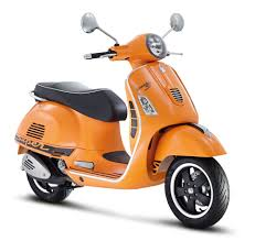 Latest Price And Specifications Of Vespa Scooters In Nepal