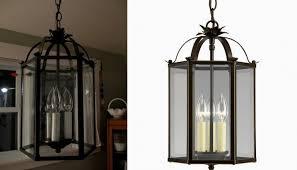 Lantern Foyer Light Size — STABBEDINBACK Foyer Lantern Foyer