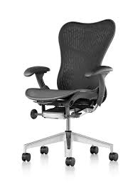 Mirra 2 Chair | Interior Design - Projects | Ergonomic ...
