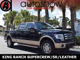 Used 2014 Ford For Sale Plantation FL - AutoShow Sales And Service Hawkeye Ford Inc Vehicles For Sale In Red Oak Ia 51566 2014 Ford F350 V10 Cars Farming Simulator 2017 17 Fs Mod Chevy Cars Trucks Sale Jerome Id Dealer Near Twin Used Trucks F150 Tremor B7370 Youtube Warranty Guides Ford F350 Diesel Lifted 4x4 Power Stroke Custom Black Ops F 150 Xlt Truck Hollywood Fl 96367 H M Freeman Motors Gadsden Al 2565475797 Ranger Px 32td Wildtak Dcab New Used And Cars Kentville Ns Toyota How Much Do Police Traffic Lights Other Public Machines