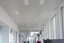 12x12 Staple Up Ceiling Tiles by Decorative Drop Ceiling Tiles Ceiling Tiles For Suspended