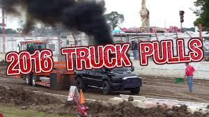 Badger Truck Pullers Association At The 2016 Dodge County Fair ... Badger Truck Pullers Open Stock Ixonia Wi 2016 Youtube Jefferson County Fair Kicks Off July 6 Dailyunioncom Ron Arndt Association Dodge Fairgrounds Prostock 44 Diesel Trucks Wwwtopsimagescom Tractor Pullers Raise Cash For Charity Regional News Winewscom Tomah And Pull Btpa Badgtruckpullers Superstock