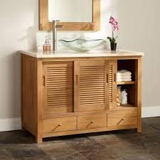 Menards Bathroom Vanities 24 Inch by Up To Date Information Home Interior