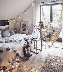 DIY Dreamy Boho Bedroom Decor Ideas