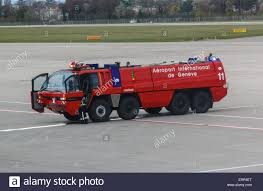 Airport Fire Truck Or Foam Tender, Geneva Airport Stock Photo ... Okosh Striker 3000 6x6 Arff Toy Fire Truck Airport Trucks Dulles Leesburg Airshow 2016 Youtube Magirus Dragon X4 Versatile And Fxible Airport Fire Engine Scania P Series Rosenbauer Dubai Airports Res Flickr Angloco Protector 6x6 100ltrs Trucks For Sale Liverpool New Million Dollar Truck Granada Itv News No 52 By Rlkitterman On Deviantart Mercedesbenz Flyplassbrannbil Mercedes Crashtender Sides Bas The Lets See Those Water Cannons Tulsa Intertional To Auction Its Largest