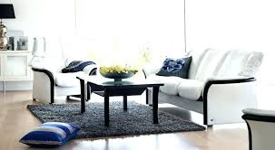 El Dorado Furniture Dining Room Sets Medium Size Of Stores In Console Tables