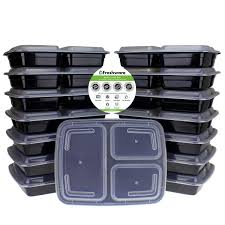 Freshware Meal Prep Containers [15 Pack] 3 Compartment With ... Priceline Express Deals Coupon Promo Code With 10 Off 50 Off Lids Coupons Discount Codes Wethriftcom Studio 24 For Existing Customers Blue Cotton Stack Offers Amass Avios This Weekend 36piece Rubbermaid Storage Set Only 17 At Kohls The Free Printable Lids November December Free Virgin Australia Ozbargain Pataday Coupon Hats And Capscouk 5 Star Gainesville Milb Shop Hats Apparel Merchandise Minor League