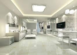 living room lighting design concept house dma homes 6255