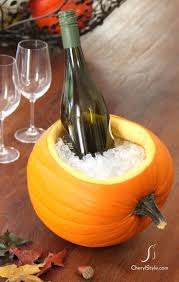 Pumkin Flavor Flav Name by 127 Best All Things Wine Images On Pinterest Online Invitations