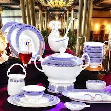 Melamine Italian Dinnerware Medium Size Of Pottery Style Sets Hand Definition