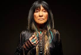 Remarkable Native American Musicians – Cowboys And Indians Magazine Socialbite Rihanna Clowns Matt Barnes On Instagram Derek Fisher Robbed Of His Jewelry And Manhood By Almost Scarier Drives 800 Miles To Tell Vlade I Miss Dekfircrashedmattbnescar V103 The Peoples Station Exwarrior Announces Tirement From Nba Sfgate How Good Is Over The Monster While Calling Out Haters Cj Fogler Twitter Hair Though Httpstco Lakers Forward Dwight Howard Staying With Orlando Car In Dui Crash Registered Si Wire Announces Retirement After 14year Career Owns Car Involved In Crash Sicom