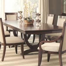 Alyssa Trestle Dining Table
