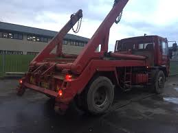 Volvo Skip L@@K Truck Loader | In Southside, Glasgow | Gumtree China Articulated Dump Truck Loader Dozer Grader Tyre 60065r25 650 Wsm951 Bucket For Sale Blue Lorry With Hook Close Up People Are Passing By The Rvold Remote Control Jcb Toy Yellow Buy Tlb2548kbd6307scag Power Equipmenttruck 48hp Kubota App Insights Sand Excavator Heavy Duty Digger Machine Car Transporter Transport Vehicle Cars Model Toys New Tadano Z300 Hydraulic Cranes Japanese Brochure Prospekt Cat 988 Block Handler Arrangement Forklift Two Stage Power Driven Truckloader Alfacon Solutions Xugong Sq2sk1q 21ton Telescopic Crane Youtube 3