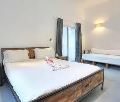 photo chambre luxe chambres d hôtes