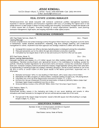 Cover Letter For Marketing And Sales Executive Fresh 50 ... Sales And Marketing Resume Samples And Templates Visualcv Curriculum Vitae Sample Executive Director Of Examples Tipss Und Vorlagen 20 Cxo Vp Top 8 Cporate Sales Executive Resume Samples 10 Automobile Ideas Template Account Free Download Format Advertising Velvet Jobs Senior Simple Prting Objective Best Student Valid