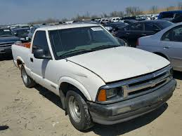 1GCCS14Z4S8133676 | 1995 WHITE CHEVROLET S TRUCK S1 On Sale In MO ... New 2018 Ford F150 For Sale St Louis Mo Smartbuy Car Sales Used Cars Dealer Chevrolet Spark Ev Chevy Leases Cstruction Equipment Dealernorthwest Pat Kelly Pickup Trucks For By Owner In Md Realistic Craigslist 4x4 4x4 And Best Image Truck Kusaboshicom 1959 Apache Pickup Sale At Gateway Classic In Fresh 1990 Area Buick Gmc Laura 1gccs14z4s8133676 1995 White Chevrolet S Truck S1 On Cape Auto