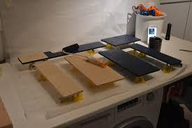 Ikea Küchenschrank Für Waschmaschine Küchenschrank Innereien Heim Elich