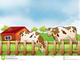 Farmland Clipart Cow Barn - Pencil And In Color Farmland Clipart ... 37 Best Goats Images On Pinterest Goat Shelter Farm Animals Clipart Bnyard Animals In A Barn Royalty Free Vector 927 Campagne Ferme Country Living All Men Are Enemiesall Comradesall Equal Pioneer George Washingtons Mount Vernon Nature Trees Fences Birds Fog Mist Deer Barn Farm Competion Farmer Bens Hog Blog Stories Of And Family Stock Horse Designs Learn Names Sounds Vegetables With Jobis Animal Inside Another Idea To Do It Without The Mezzanine But Milking Cows The Cow Milk Dairy Cowshed Video Maine Archives Flavorful Journeys
