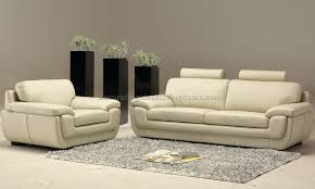 Discontinued Havertys Dining Room Furniture by Havertys Living Room Sets U2013 Modern House