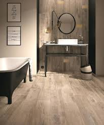 bathroom ceramic tile designs the best flooring options porcelain