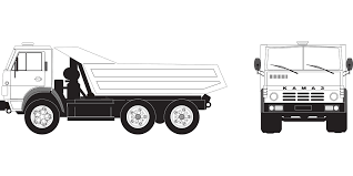 Trucks PNG Clipart - Download Free Images In PNG - Part 2 Excovator Clipart Tow Truck Free On Dumielauxepicesnet Tow Truck Flat Icon Royalty Vector Clip Art Image Colouring Breakdown Van Emergency Car Side View 1235342 Illustration By Patrimonio Black And White Clipartblackcom Of A Dennis Holmes White Retro Driver Man In Yellow Createmepink 437953 Toonaday