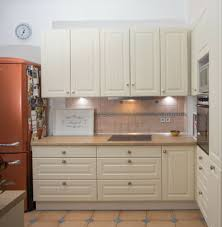 alt landhaus magnolie einbauküche aus polen küchenplanung