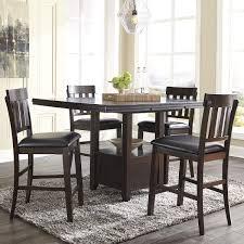 Furniture Elegant Interior And Exterior Furniture Design By