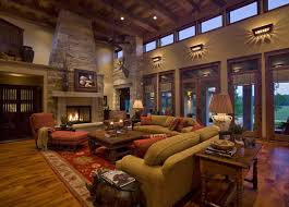 100 Ranch House Interior Design 20 Most Awesome Tips S