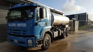 Water Delivery | Waikato | Allens United Canneys Water Delivery Tank Fills Onsite Storage H2flow Hire Chiang Mai Thailand December 12 2017 Drking Fast 5 Gallon Mai Dubai To Go Bulk Services Home Facebook Offroad Articulated Trucks Curry Supply Company Chennaimetrowater Chennai Smart City Limited Premium Waters Truck English Russia On Twitter This Drking Water Delivery Truck Uses Cat System Enhances Mine Safety And Productivity Last Drop Carriers Cleanways Rapid