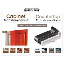 Rustoleum Cabinet Refinishing Kit From Home Depot 13 rustoleum cabinet refinishing kit from home depot rust